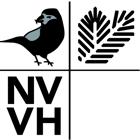 Natur- und Vogelschutz Verein Härkingen
