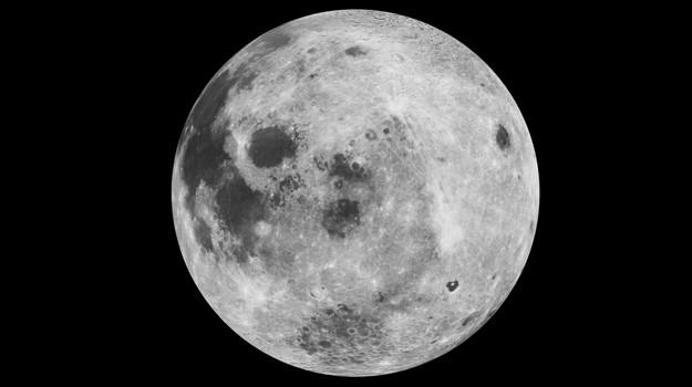 Moon-625x350