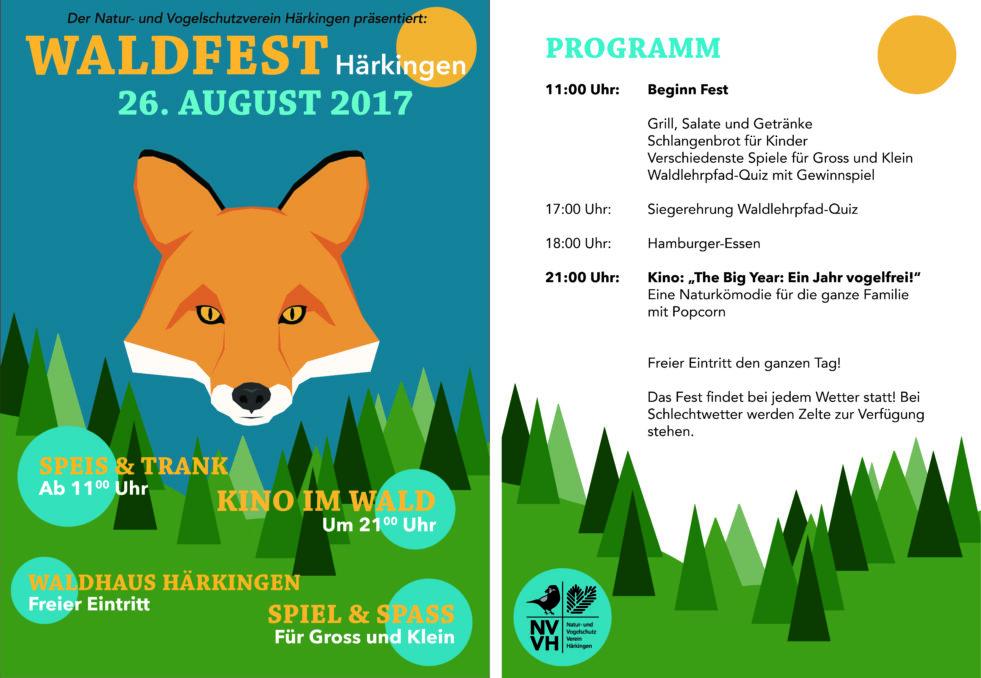 Waldfest_Flyer_zusammen